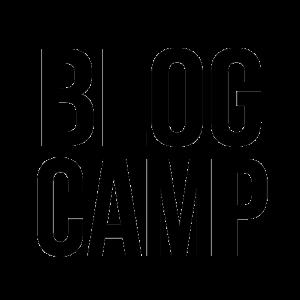 blog camp