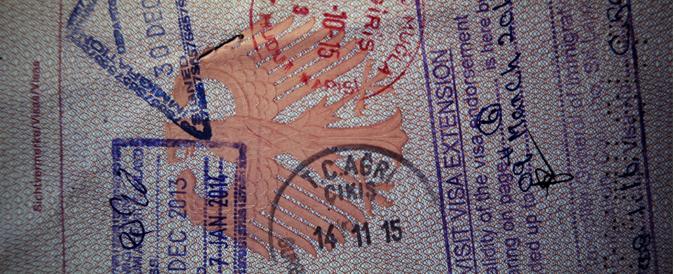 beitragsbild thai visa