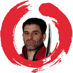 Dr. Manouchehr Moshtagh Khorasani